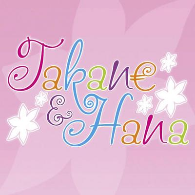 Takane & Hana 2