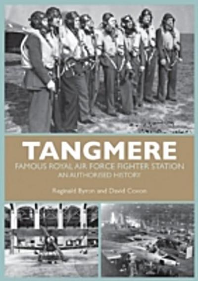 Tangmere
