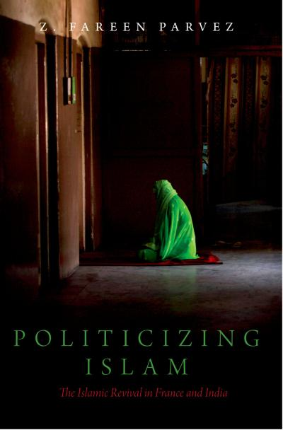 Politicizing Islam
