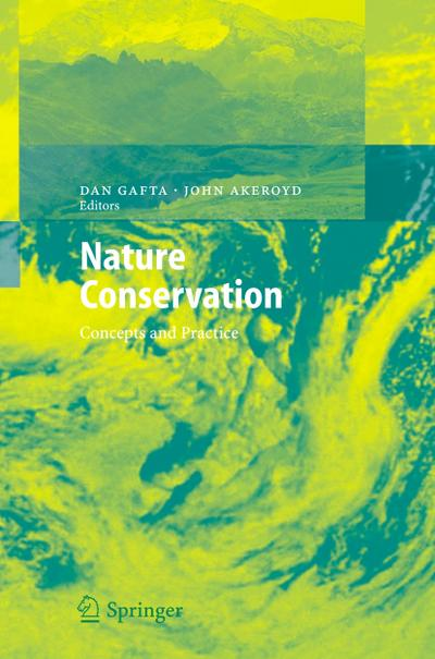 Nature Conservation