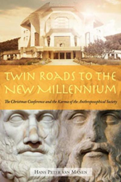 Twin Roads to the New Millennium