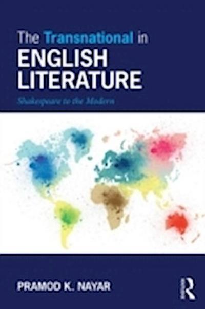 Nayar, P: Transnational in English Literature