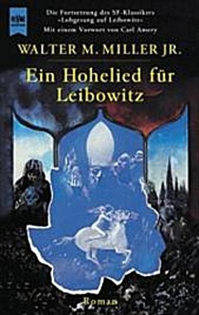 Ein Hohelied für Leibowitz
