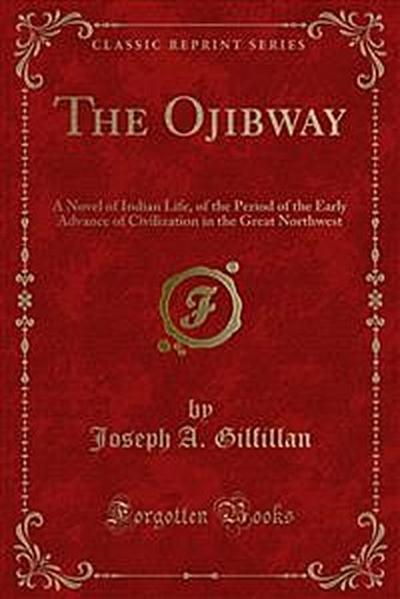 The Ojibway