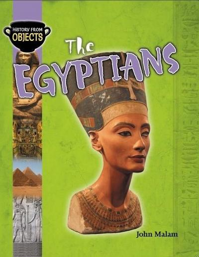 History from Objects: The Egyptians