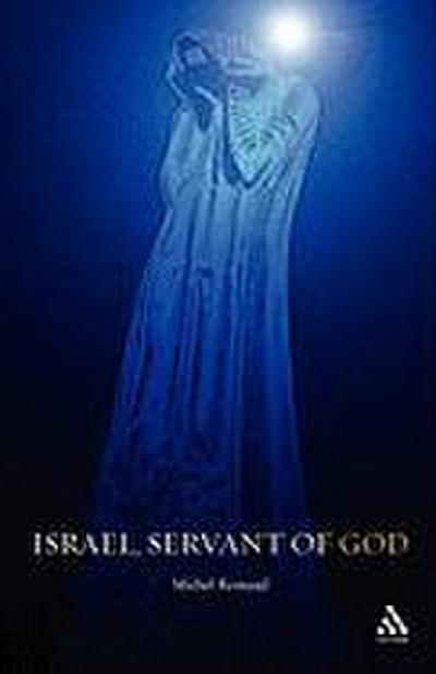 Israel, Servant of God