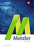Metzler Physik SII. Schülerband