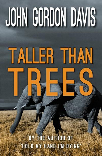Taller Than Trees