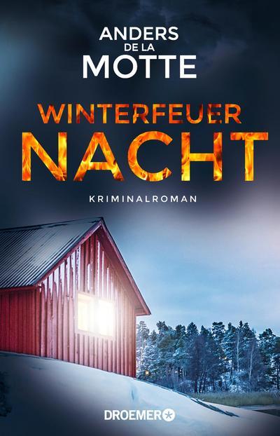 Winterfeuernacht