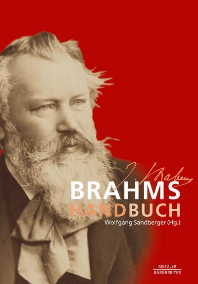 Brahms-Handbuch
