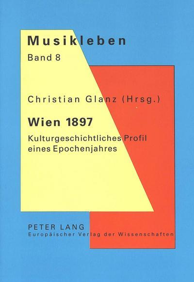 Wien 1897