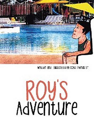 Roy'S Adventure