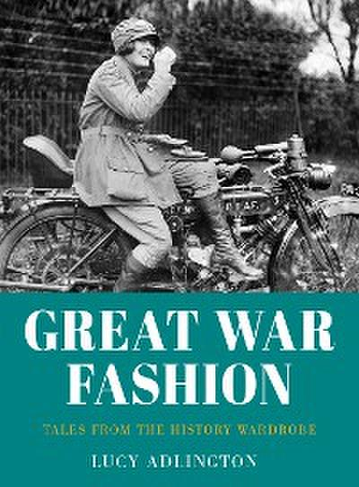 Great War Fashion
