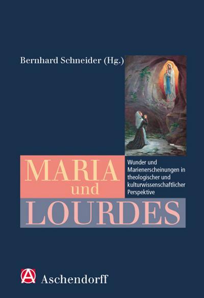 Maria und Lourdes