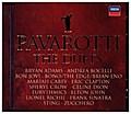 Best of Pavarotti & Friends - The Duets, 1 Au ...