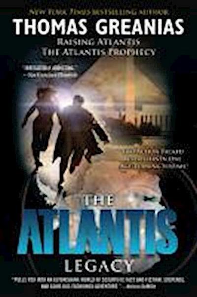 Atlantis Legacy
