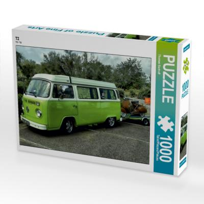 T2 (Puzzle)