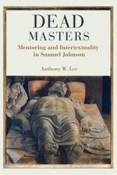 Dead Masters