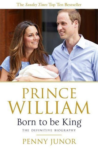 prince-william-born-to-be-king
