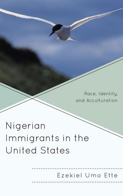 Nigerian Immigrants in the United States
