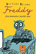 Freddy, Ein Hamster packt aus