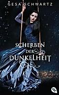 Scherben der Dunkelheit; Deutsch