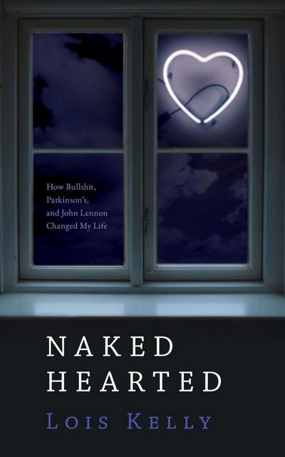 Naked Hearted