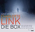 Die Box: Das andere Kind - Der Beobachter - I ...