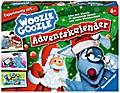 Woozle Goozle - Adventskalender 2017