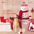Nähen für Advent & Weihnachten   ; Deutsch; d ...