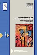 Lebensweltorientierung und lebensweltorientierte Lernaufgaben