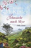 Sehnsucht nach Skye