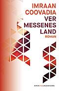 Vermessenes Land; Roman; AfrikAWunderhorn; Hr ...