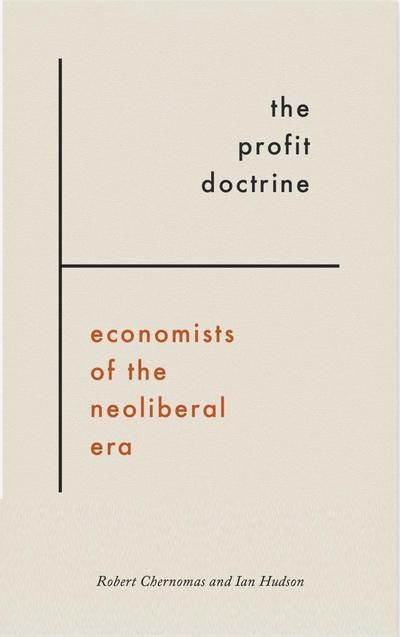 The Profit Doctrine
