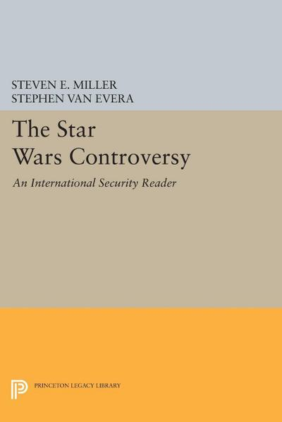 The Star Wars Controversy