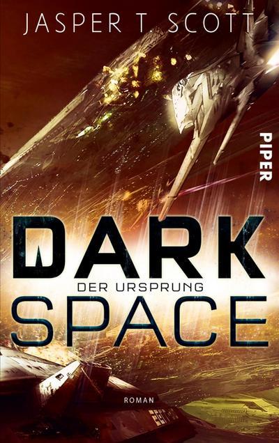 Dark Space 03