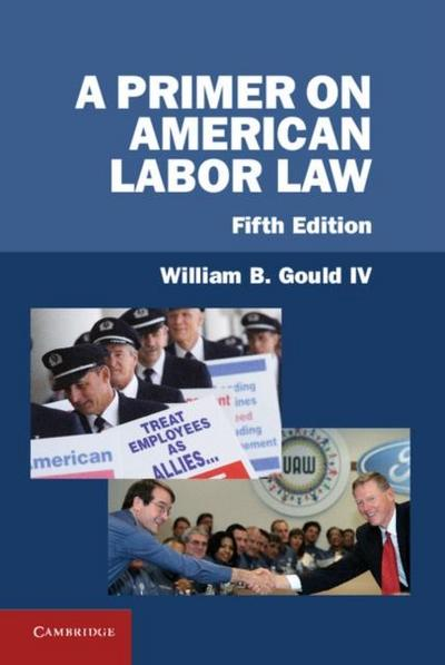 Primer on American Labor Law