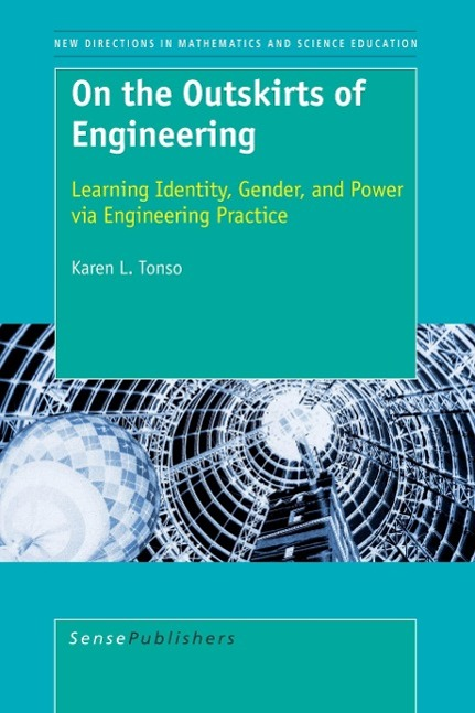 K. L. Tonso / On the Outskirts of Engineering /  9789077874943