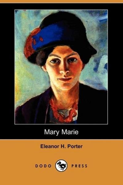 Mary Marie (Dodo Press)