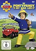Feuerwehrmann Sam - Staffel 9.5. In Pontypandy ist was los