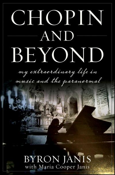 Chopin and Beyond