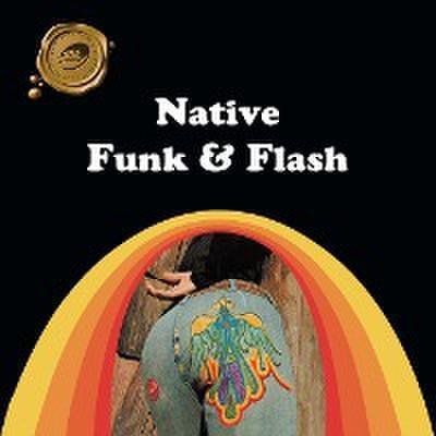 Native Funk & Flash