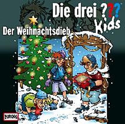 041/Insel der Haie - Europa (Sony Music) - Audio CD, Deutsch, Ulf Blanck, ,