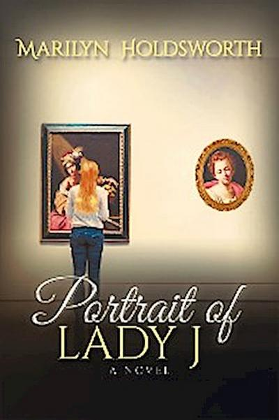 Portrait of Lady J