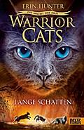 Warrior Cats Staffel 3/05. Die Macht der drei. Lange Schatten