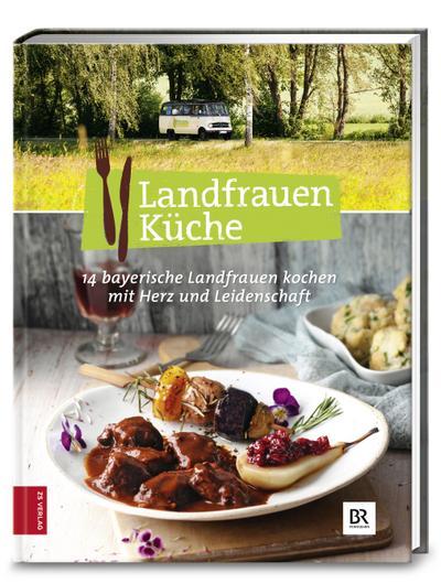 Landfrauenküche 5