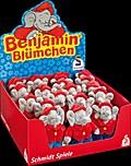 Benjamin Blümchen, Plüschfigur, 18 Stück im D ...