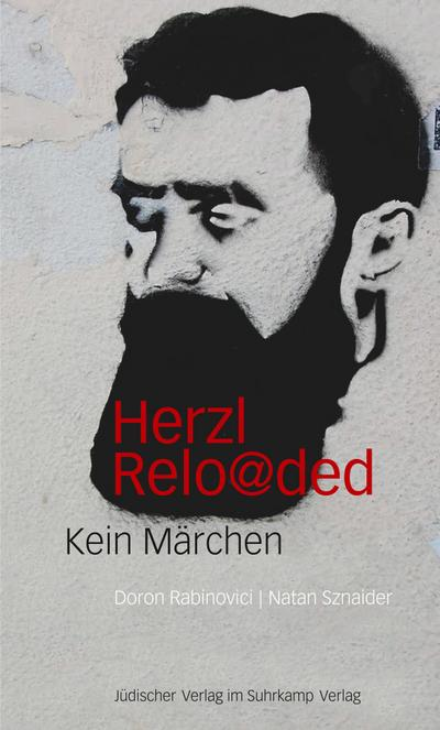 Herzl reloaded
