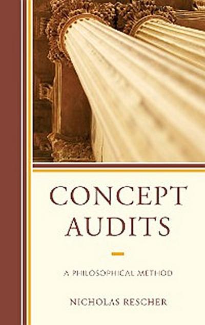 Concept Audits