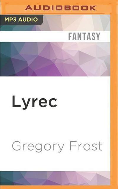 Lyrec